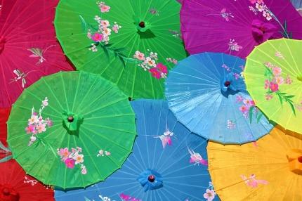 chinese-umbrellas-1569792_640
