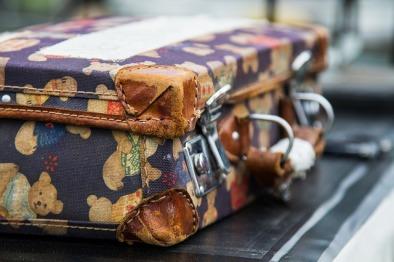 luggage-1662435_640