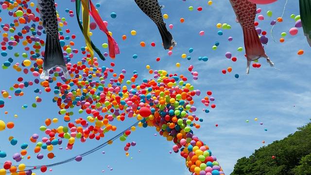 balloon-1603383_640