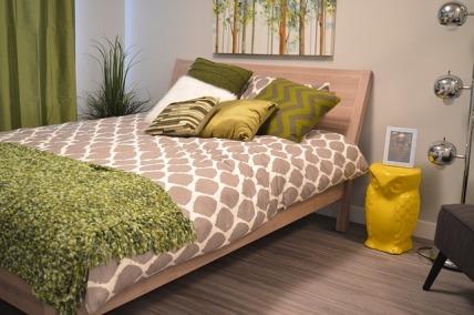 bedroom-1158264_640