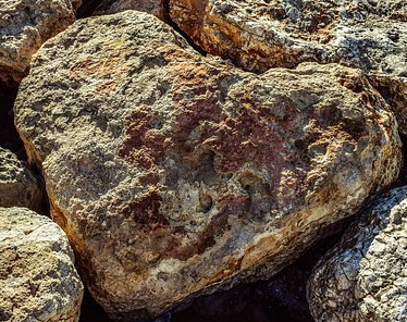 heart-of-stone-2079452__340
