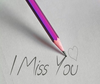 pencil-1329259_640