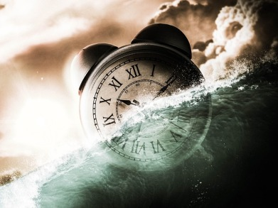 clock-1702513_640